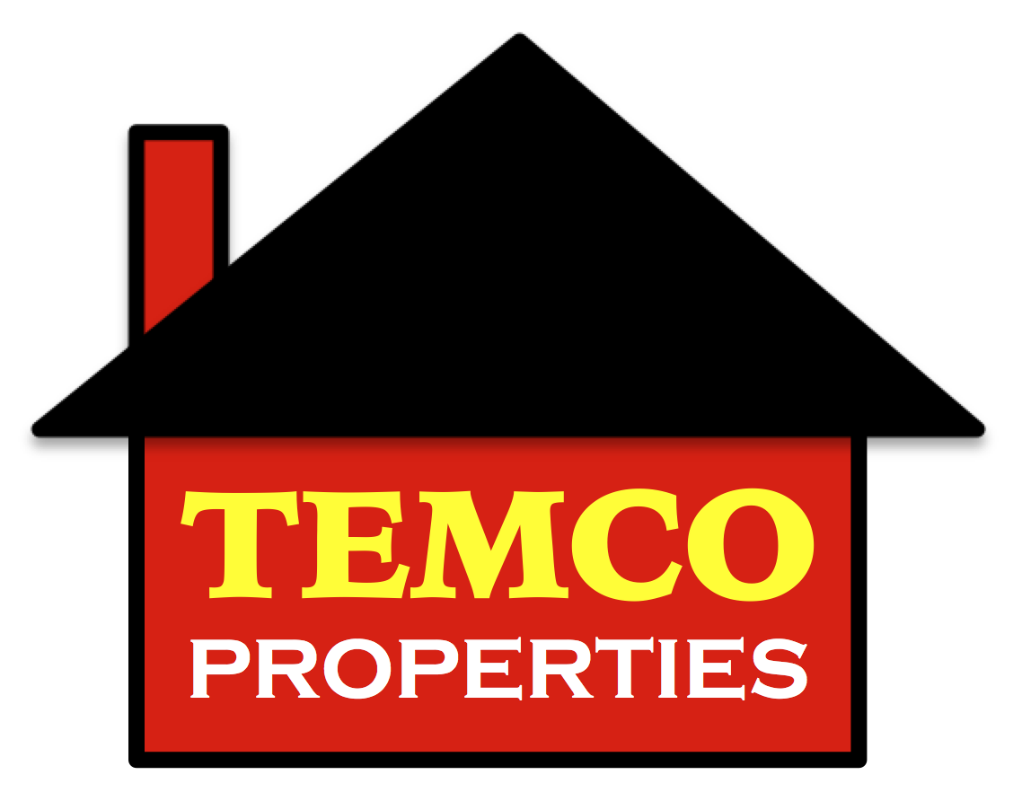 TEMCO Properties, LLC